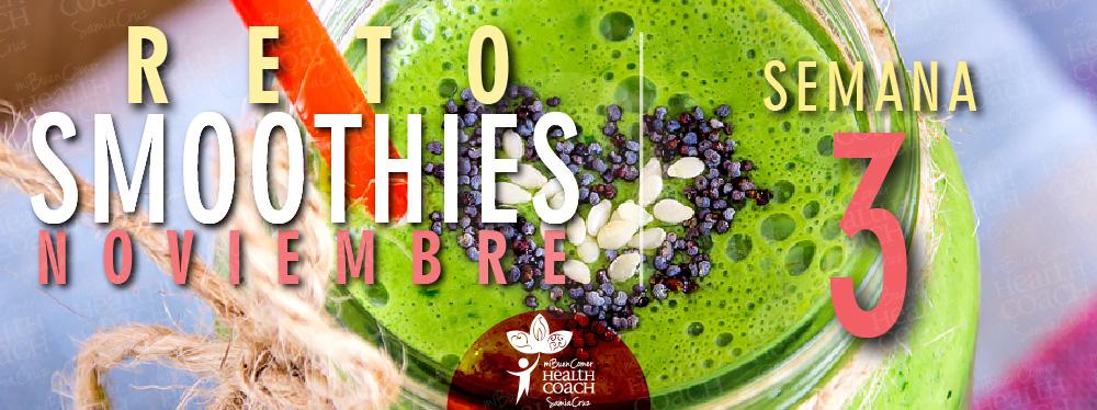 reto-smoothies-noviembre-semana-03-blog-banner