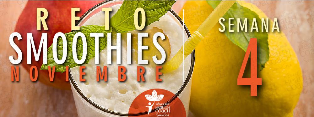 reto-smoothies-noviembre-semana-04-blog-banner